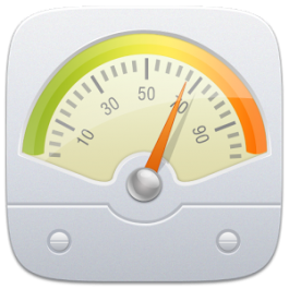Go Cleaner and Task Manager PRO 3.91 for Android +2.0