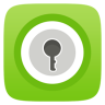 GO Locker 5.07 for Android +2.3