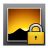 Gallery Lock Pro 4.8 for Android +2.2
