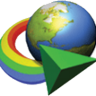 Internet Download Manager Android 7.00 for +4.0