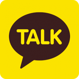 KakaoTalk 5.4.0 for Android +2.2