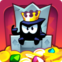 King of Thieves 2.8 for Android +2.3