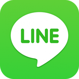 LINE 5.10.1 for Android +3.0