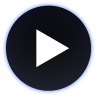 PowerAMP 2.0.10 (Build 584) for Android +2.3