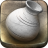 Let's Create Pottery 1.59 for Android +2.3