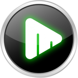 MoboPlayer 1.3.305 for Android +2.0