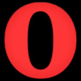 Opera 35.0.2070.100283 / Opera Mini 9.0.1829.92871 for Android +2.3