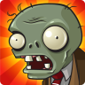 Plants vs Zombies FREE 1.1.44 for Android +2.3