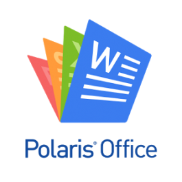 Polaris Office 7.2.2 build 69 for Android +4.0