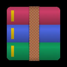 RAR Premium 5.30 build 36 for Android +4.0