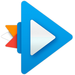 Rocket Player Premium 3.4.1.60 for Android +2.3