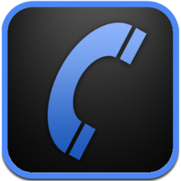 RocketDial Dialer and Contacts Pro 3.9.0 for Android +2.1