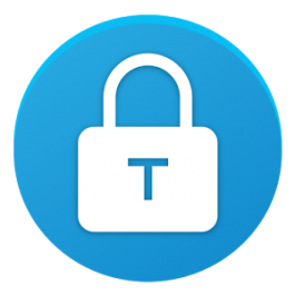 Smart AppLock 2 Pro 3.18.2 for Android +2.3