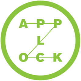 Smart AppLock 6.6.6 for Android +2.3