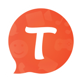 Tango 3.17.159863 for Android +4.0