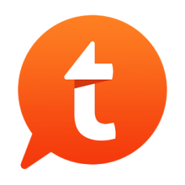 Tapatalk 5.6.2 for Android +4.0