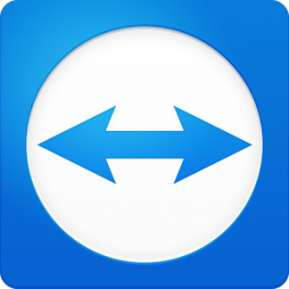 TeamViewer 11.0.4376 for Android +4.0