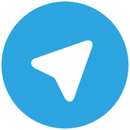Telegram 4.0.1 for Android +4.0