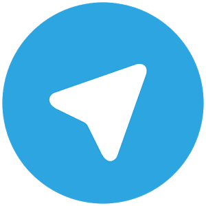 Telegram 4.6.0 Build 11553 for Android +6.0