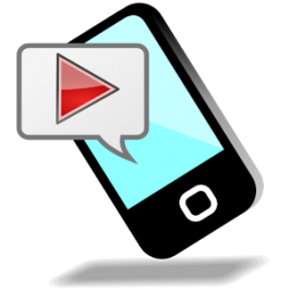 Call Recorder | Total Recall FULL 2.0.42 for Android +2.3