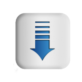 Turbo Download Manager 4.19 for Android +2.3