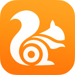UC Browser - Surf it Fast 10.8.5 for Android +2.3