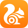 Firefox Browser 44.0.2 for Android +3.0