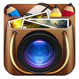 UCam Ultra Camera Pro 6.0.7.020316 for Android +2.2