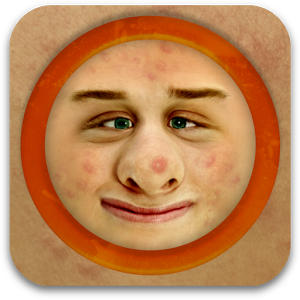UglyBooth 1.8 for Android +2.3
