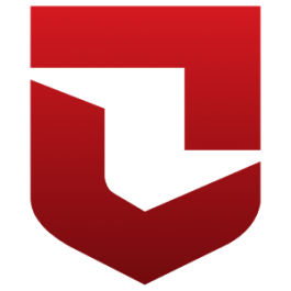 Zoner Mobile Security 1.4.0 for Android +2.1
