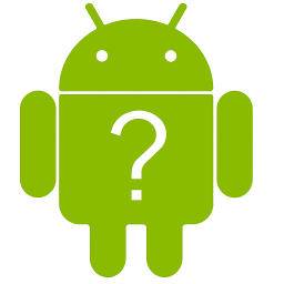 Wheres My Droid Pro 5.2.7 for Android +2.2