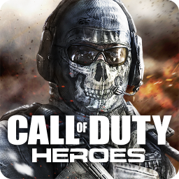 Call of Duty Heroes 2.2.0 for Android +2.3