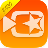 VivaVideo Pro 4.5.8 for Android +4.0