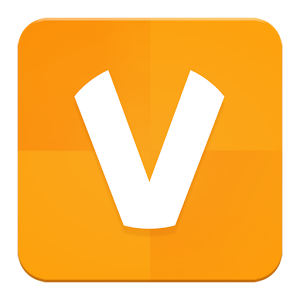 ooVoo Video Call 2.6.7 for Android +2.3