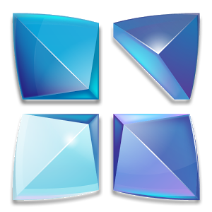 Next Launcher 3D Shell 3.7.3.1 build 160 for Android +2.2