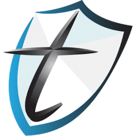 Trustlook Antivirus & Mobile Security 3.1.8 for Android +4.0