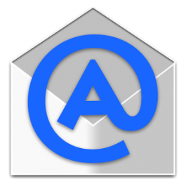 Aqua Mail Pro 1.6.1.0-3 for Android +2.0