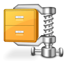 WinZip Android – Zip UnZip Tool 3.5.1 for Android +2.1