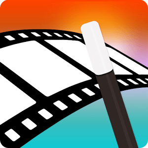 Magisto Video Editor & Maker 4.1.8626 for Android