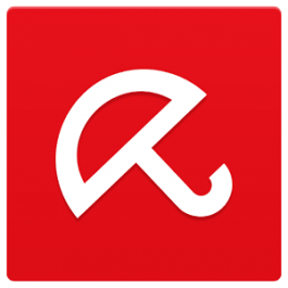 Avira Antivirus Security Premium 5.0.2 Unlocked for Android +4.0.3