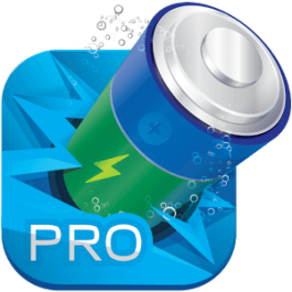 Battery Saver Pro 3.0.1 for Android +2.3