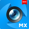Camera MX 3.4.201 for Android +2.3