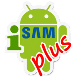 Phone INFO+ Samsung 3.4.2 for Android +2.1