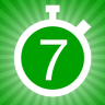 7 Minute Workout Challenge 1.5 for Android +2.3