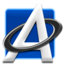 ALLPlayer Video Player 1.0.8 for Android +4.0