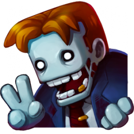 AOZ Zombie Avenger 1.29 for Android +2.3