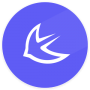 CM Launcher 2.0.2 for Android +4.0