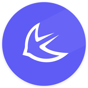 APUS Launcher 2.1.1 for Android +4.0.3