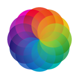 Afterlight Unlocked 1.0.6 for Android +4.0.3