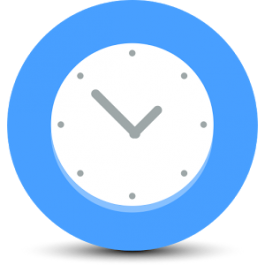 AlarmPad Alarm Clock Pro 1.9.0 for Android +4.0